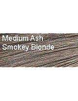 Schwarzkopf Professional Igora Color10 Hair Color 7 12 Mediuim Blonde Cendre Ash