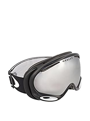OAKLEY Máscara de Esquí A-Frame 2.0 Negro