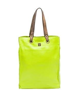 Zerimar Bolso Justine (Verde)
