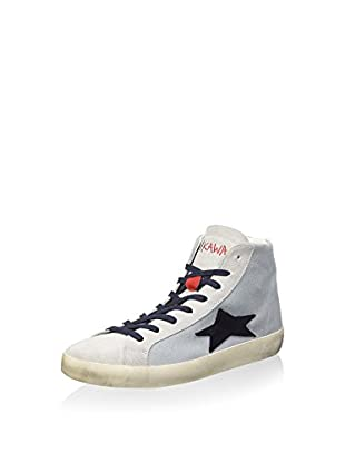 ISHIKAWA Sneaker High 046
