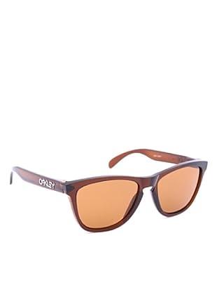 Oakley Gafas de Sol FROGSKINS FROGSKINS MOD. 910 3 24-303 Marrón