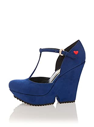 Love Moschino Zapatos JA1016CI0YJE0713
