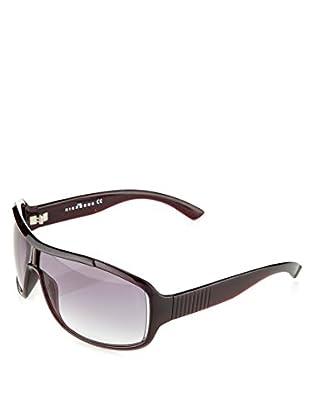 John Richmond Sonnenbrille NS9408 HT1407 weinrot