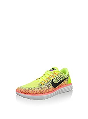 Nike Zapatillas Run Free Rn Distance
