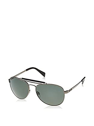 Just Cavalli Sonnenbrille Jc574S (60 mm) metall