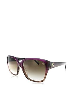 Tous Sonnenbrille 791-550P82 (55 mm) lila