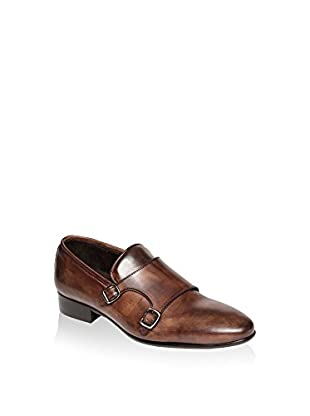 DEL RE Zapatos Monkstrap