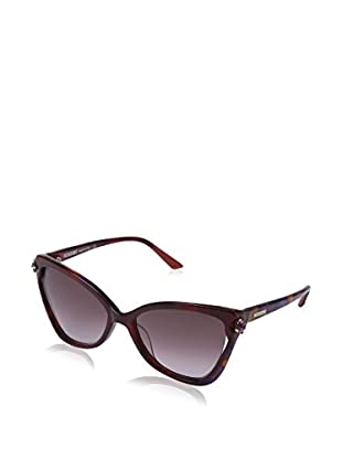Missoni Sonnenbrille (57 mm) bordeaux