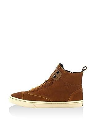 Geox Hightop Sneaker New Club