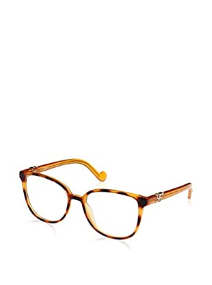 Liu Jo Gestell 2633_240 (56 mm) havanna/orange