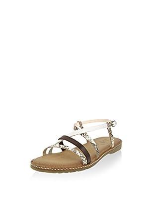 MISU Sandale