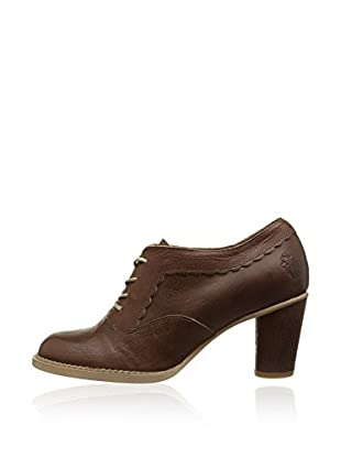 Fly London Ankle Boot Pya