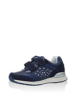 Geox Sneaker J MAISIE GIRL D