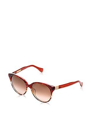 Pucci Sonnenbrille 729S_611-56 (56 mm) braun
