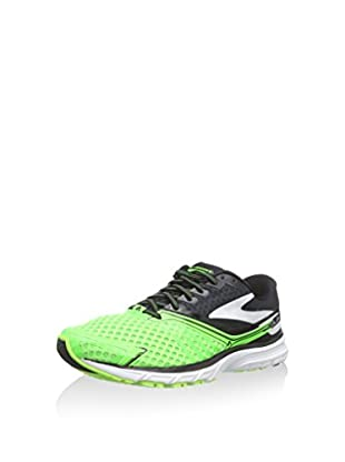 Brooks Sportschuh Launch 2