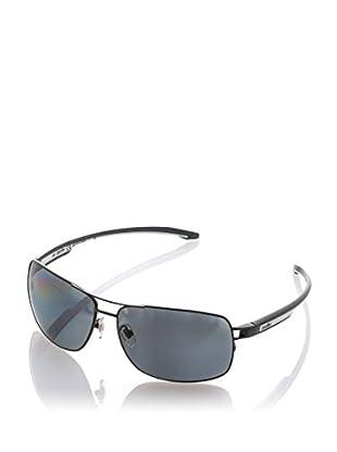 Zero RH+ Gafas de Sol Rh-75504 Negro / Blanco