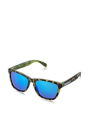 Northweek Gafas de Sol Creative Verde