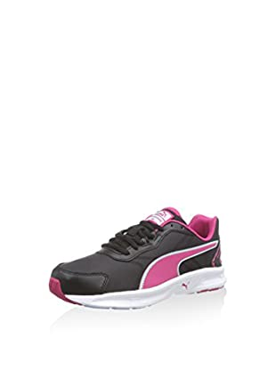 Puma Zapatillas Descendant SL v3 Jr