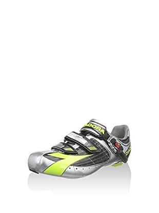 DIADORA Sportschuh Proracer 3
