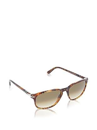 Persol Gafas de Sol 3019S 108_51 (55 mm) Havana
