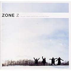 Z(ZONE)