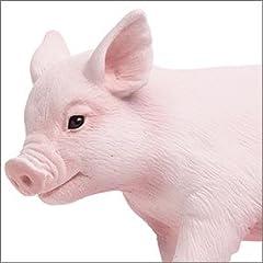 ゆるキャラとんちゃんも愕然「千葉のメス豚が大量盗難」