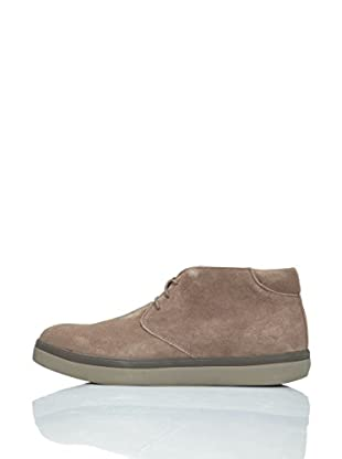 Fitflop Desert Boot Lewis