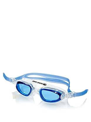 John Smith Gafa Gp0609 (Azul)