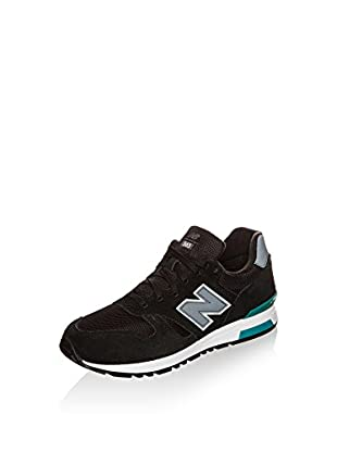 New Balance Zapatillas ML565-BGT-D