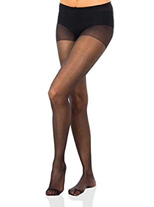 Marie Claire e Kler Pack x 6 Panties 15D