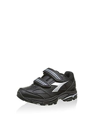 Diadora Zapatillas Shape 4 Sl Jr V