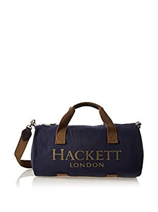 Hackett London Bolsa fin de semana Kit Duffle