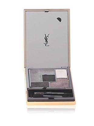 YSL Lidschattenpalette Couture Nº 01 Tuxedo 5 g, Preis/100 gr: 879 EUR