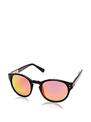 Guess Occhiali da sole GU6794_C61 (54 mm) Nero