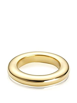 Esprit Collection Anillo S925 Peribess