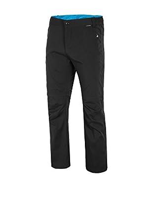 4F Pantalón
