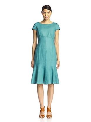 Lafayette 148 New York Women's Edwina Dress