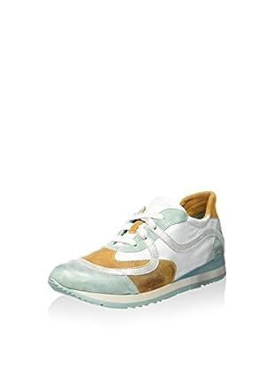 Luciano Barachini Sneaker 19960-1Sk