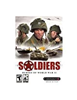 Soldiers Heroes Of World War II (PC)