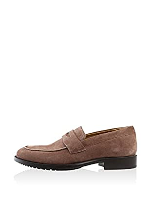Sparco Loafer