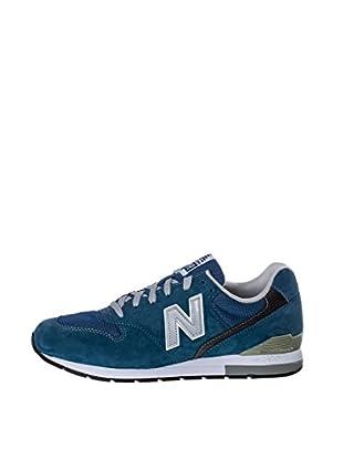 New Balance Sneaker Mrl996As D