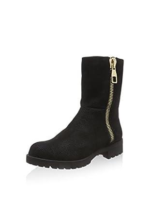 La Strada Boot