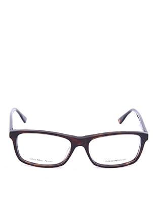 Emporio Armani Gafas de vista EA 9659-086 havana