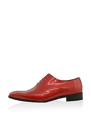 Repitte Zapatos Oxford