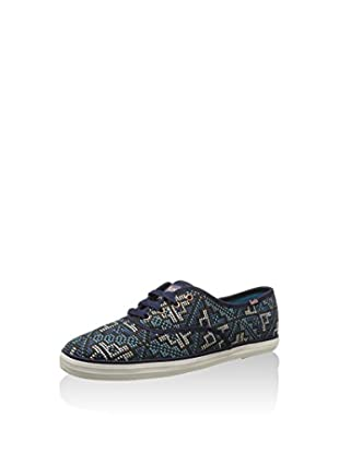 Keds Sneaker Ch Needlepoint