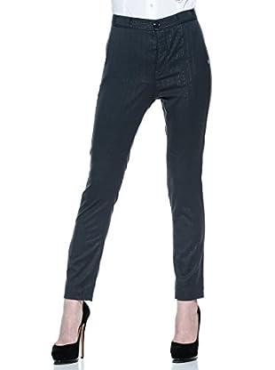 Rare Pantalón Nathalie