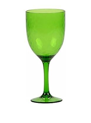 Sheratonn  Set Copa Para Vino Tinto 6 Uds. SP74340V