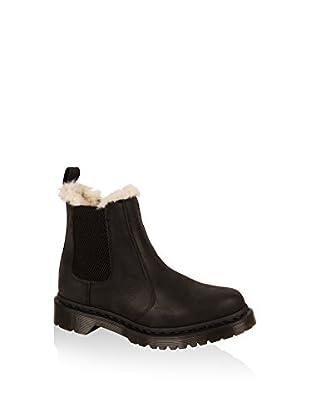 Dr. Martens Chelsea Boot 2976 Leonore