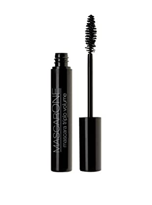 Nouba Mascara Intense Black 13.5 ml