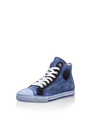 HIP Hightop Sneaker
